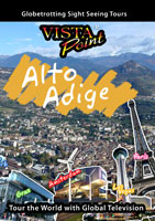 vista point alto adige dvd global television arcadia films