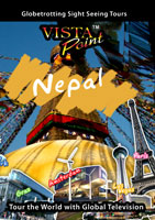 vista point nepal dvd global television arcadia films
