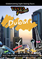 vista point dubai united arab emirates dvd global television arcadia films
