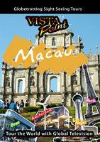 vista point macau china dvd global television arcadia films