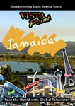 Vista Point Jamaica DVD Global Television Arcadia Films | Movies and Videos | Special Interest