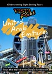 Vista Point UNITED ARAB Emirates DVD Global Televison Arcadia Films | Movies and Videos | Special Interest
