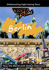 Vista Point Berlin Germany | Movies and Videos | Special Interest