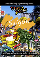 vista point sai gon ho chi minh city dvd global television arcadia films