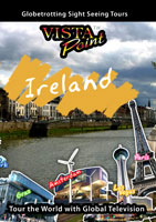 vista point ireland dvd global television arcadia films