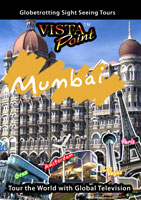 Vista Point MUMBAI - India - Formerly Known as BomBay DVD | Movies and Videos | Special Interest