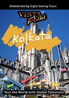 Vista Point CALCUTTA - Kolkata, India | Movies and Videos | Special Interest