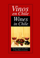 Vinos en Chile - Wines in Chile - DVD - Videostar | Movies and Videos | Special Interest