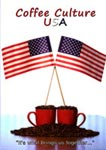 Coffee Culture USA DVD ETIT Productions | Movies and Videos | Special Interest