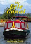 The Erie Canal, DVD, Worldwide Travel Films | Movies and Videos | Special Interest