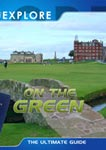 On the Green DVD World Wide Entertainment | Movies and Videos | Special Interest