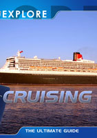 Cruising DVD World Wide Entertainment | Movies and Videos | Special Interest