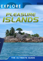 Pleausre Islands DVD World Wide Entertainment | Movies and Videos | Special Interest
