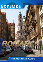 Romance DVD World Wide Entertainment | Movies and Videos | Special Interest