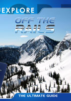 Off the Rails DVD World Wide Entertainment | Movies and Videos | Special Interest