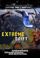 extremists extreme drift dvd bennett media worldwide