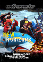 Extremists New Horizons DVD Bennett Media Worldwide | Movies and Videos | Special Interest