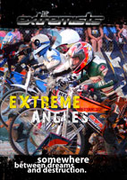Extremists Extreme Angles DVD Bennett Media Worldwide | Movies and Videos | Special Interest