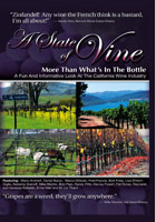 A State of Vine DVD Zan Media | Movies and Videos | Special Interest