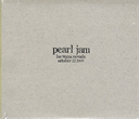 PEARL JAM Las Vegas, Nevada (LIVE) - 10/22/00 (2001) (EPIC RECORDS) (29 TRACKS) 320 Kbps MP3 ALBUM | Music | Alternative