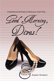 good morning divas...volume 1