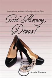good morning divas...volume 3