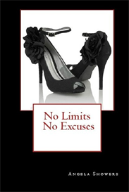 no limits no excuses