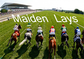 Maiden Lays | eBooks | Sports