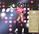 HED KANDI: BACK TO LOVE True Club Classics (2006) (HED KANDI RECORDS) (24 TRACKS) 320 Kbps MP3 ALBUM | Music | Dance and Techno