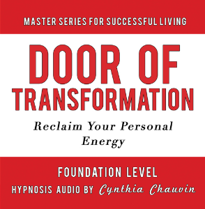 Door of Transformation