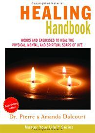 HEALING Handbook (eBook Download) | eBooks | Self Help