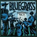 BLUEGRASS ESSENTIALS VOL. 2 Various Artists (1999) (RMST) (HIP-O RECORDS) (18 TRACKS) 320 Kbps MP3 ALBUM | Music | Country