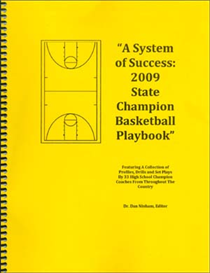 Dan Ninham: 2009 State Championship Playbook | eBooks | Sports