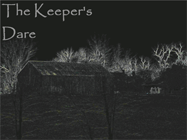 The Keeper's Dare