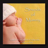 Sounds of Mummy | Music | Ambient
