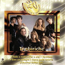 TIMBIRICHE 20 Kilates Musicales (1996) (FONOVISA) (20 TRACKS) 320 Kbps MP3 ALBUM | Music | International