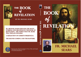 The Book of Revelation Part 1 | Audio Books | Religion and Spirituality