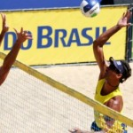 brazilian sports marketing sponsor