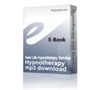 The Law of Attraction Hypnotherapy audio mp3 download   Audio Books   Health and Well Being