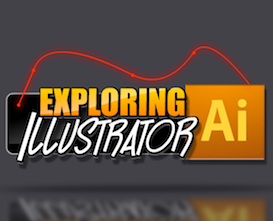 Exploring Adobe Illustrator | Movies and Videos | Educational