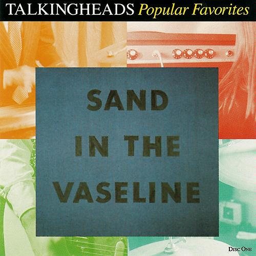 First Additional product image for - TALKING HEADS Popular Favorites (1976-1992) (SIRE RECORDS) (33 TRACKS) 320 Kbps MP3 ALBUM
