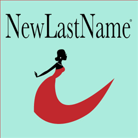 NLN Hawaii Name Change | eBooks | Self Help