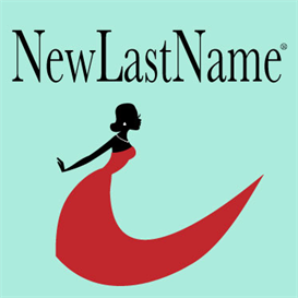 NLN Louisiana Name Change | eBooks | Self Help