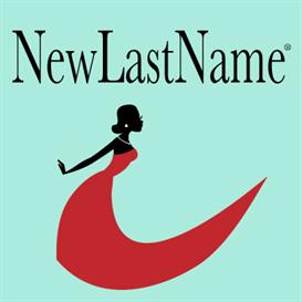 NLN Wyoming Name Change | eBooks | Self Help