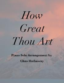 how great thou art mp3
