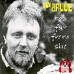 IAN BRUCE - TO FAR FROM SHE - Album download