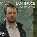 IAN BRUCE - OUT OF OFFICE - Album Download