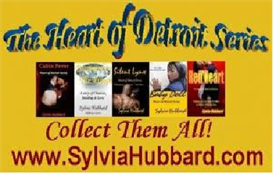 Heart of Detroit PDF Compilation | eBooks | Entertainment