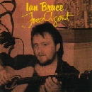 IAN BRUCE - FREE AGENT - Album Download