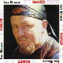 IAN BRUCE - THE NAKED TRUTH Vol 1 - Album download
